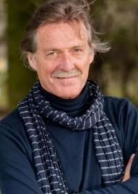 Wim Distelmans-200x281