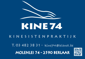 Kine74_AD_A5H.indd