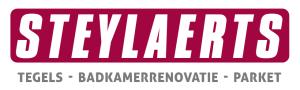 Steylaerts_logobalkje_base2