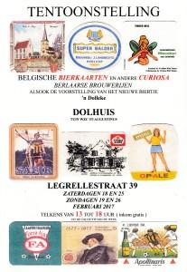 bierkaarten_dolhuis