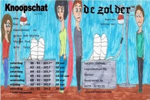 flyer_knoopschat