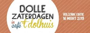Dollezaterdagen-facebook1