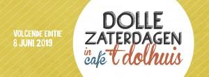 Dollezaterdagen-facebook2
