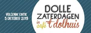 Dollezaterdagen-facebook3