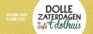 dollezaterdagen-facebook-2